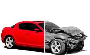 Auto body repair in Pueblo CO